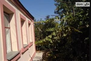 Часть дома в Баштанке без посредников