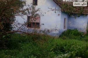 Куплю дом в Бережанах без посредников