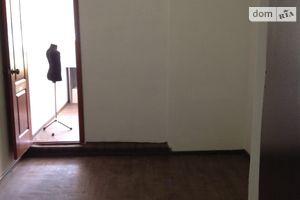 Продажа/аренда офісних приміщень в Запоріжжі