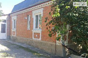 Частные дома на Якушинцах без посредников