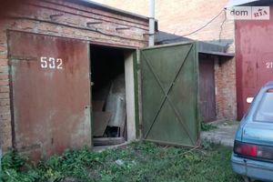 Место в гаражном кооперативе на Сабарове без посредников