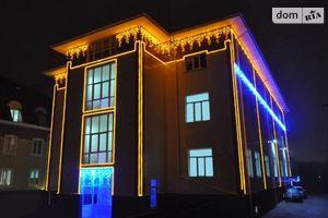 Зніму кімнату подобово в Київській області