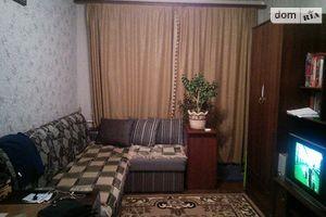 Квартири в Краснограді без посередників