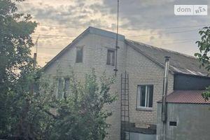 Куплю часть дома в Чернигове без посредников
