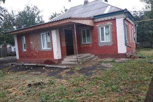 Дома в Оржице без посредников