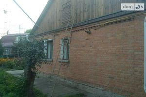 Часть дома на Тяжилове без посредников