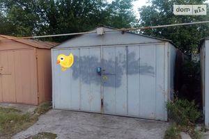Куплю місце у гаражному кооперативі в Дніпропетровську без посередників