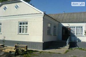 Куплю частный дом в Дунаевцах без посредников