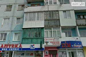 Зніму квартиру в Володимирі Волинському довгостроково