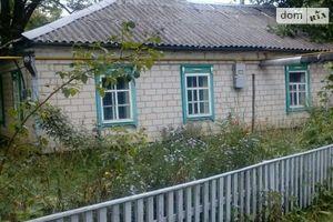 Куплю приватний будинок в Криничках без посередників