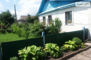 Недвижимость в Теофиполе без посредников