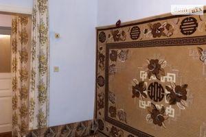 Продажа/аренда нерухомості в Очакові