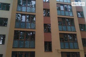 Недвижимость в Киверцах без посредников