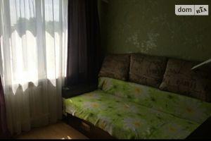 Квартири в Чугуєві без посередників