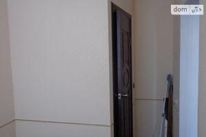 Продажа/аренда офісних приміщень в Житомирі