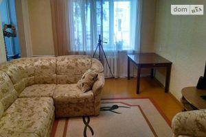 Куплю коммерческую недвижимость в Ровно без посредников