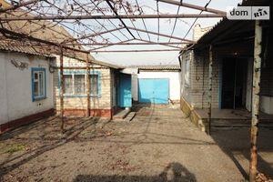 Продажа/аренда будинків в Василівці