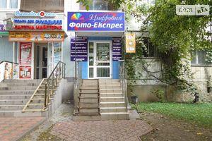 Об'єкт сфери послуг на Келецькій Вінниця без посередників
