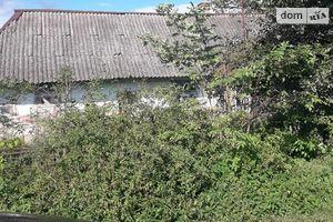Куплю дом в Калуше без посредников