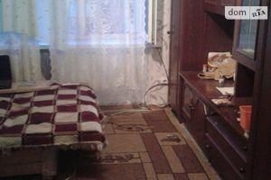Куплю маленькую комнату на Гладковой Винница