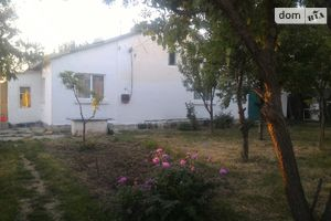 Куплю приватний будинок в Сімферополі без посередників