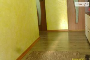 Квартири в Косові без посередників