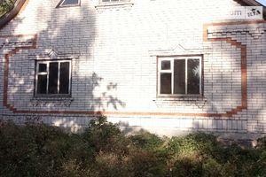 Куплю приватний будинок в Теплику без посередників