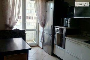 Зніму квартиру в Борисполі довгостроково