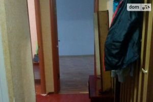 Квартири в Сарнах без посередників