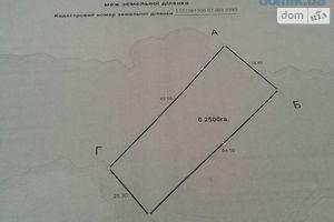 Куплю земельну ділянку в Магдалинівці без посередників