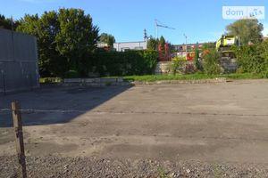 Сниму земельный участок в Хмельницком долгосрочно