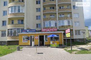 Продается кафе, бар, ресторан 100 кв. м в 5-этажном здании