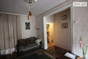 Куплю жилье на Караваевой Днепропетровск
