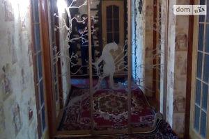 Квартири в Новій Одесі без посередників