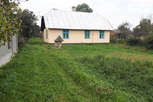 DOM.RIA - Продаж нерухомості у Кам янці-Бузькій без посередників 6081a8ae5a80c