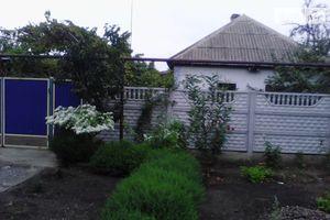 Куплю приватний будинок в Енергодарі без посередників