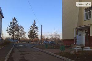 Квартири в Макарові без посередників