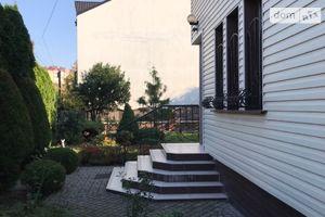 Сниму дом в Ивано-Франковске долгосрочно