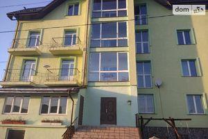 Дома в Бориславе без посредников