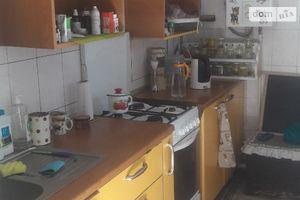 Зніму будинок довгостроково Сумській області