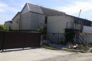Продается часть дома 200 кв. м с подвалом