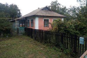 Дачи в Томашполе без посредников