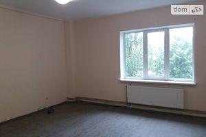 Офіс на Карлі Марксі Вінниця без посередників