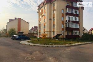 Куплю офис в Ровно без посредников