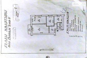 Квартири в Тячеві без посередників