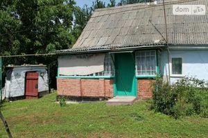 Продажа/аренда будинків в Ржищеві