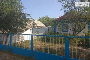 Продажа/аренда нерухомості в Новоархангельську