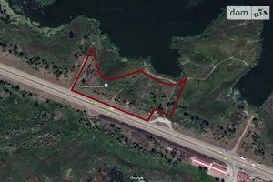 Продається земельна ділянка 2 соток у Дніпропетровській області