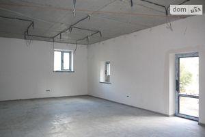 Офіс на Феліксі Коні Вінниця без посередників