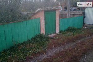 Частные дома на Митлинцах без посредников